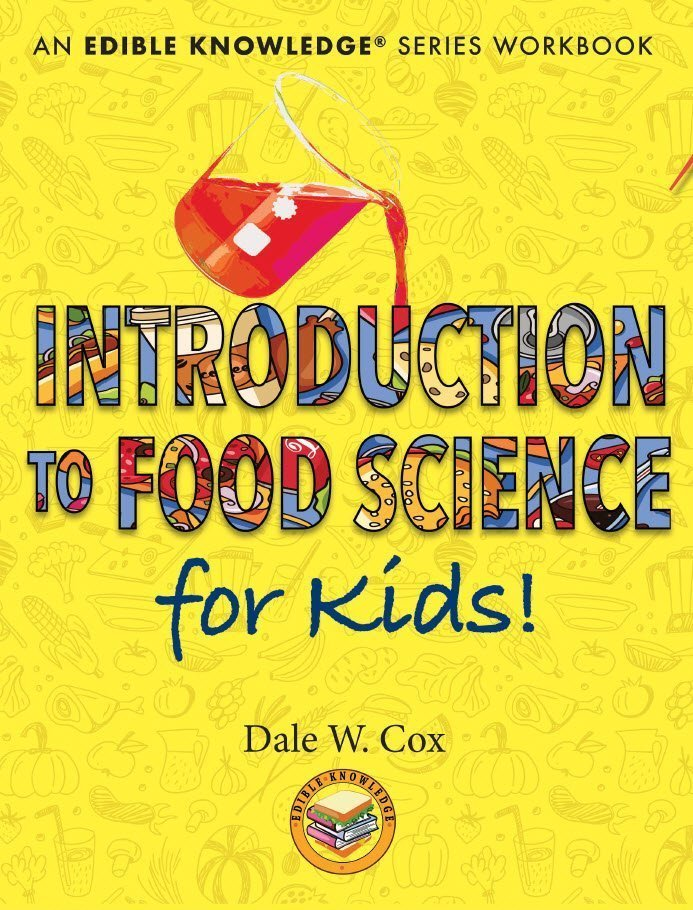 Intro to Food Science for Kids